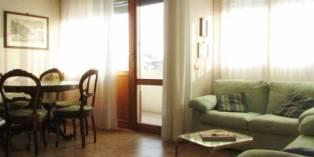 Casa in VENDITA a Parma di 105 mq