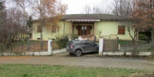 Casa in VENDITA a Neviano degli Arduini di 250 mq