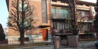 Casa in AFFITTO a Sorbolo di 130 mq