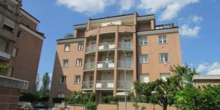 Casa in VENDITA a Parma di 110 mq