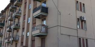 Casa in VENDITA a Parma di 71 mq