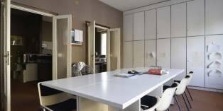 Casa in VENDITA a Parma di 139 mq