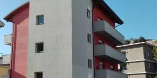 Casa in VENDITA a Parma di 92 mq