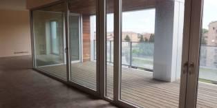 Casa in VENDITA a Parma di 209 mq