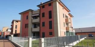 Casa in VENDITA a Sant`Ilario D`enza di 80 mq