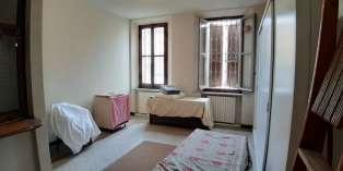Casa in AFFITTO a Parma di 40 mq