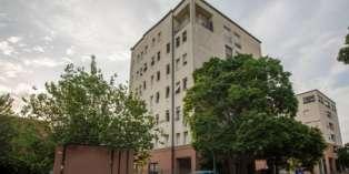 Casa in AFFITTO a Parma di 49 mq