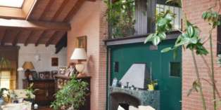 Casa in VENDITA a Parma di 200 mq