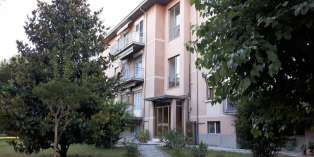 Casa in AFFITTO a Parma di 100 mq