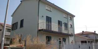 Casa in VENDITA a Fontanellato di 120 mq