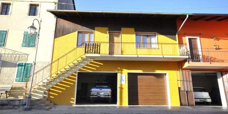 Casa in VENDITA a Roana di 82 mq