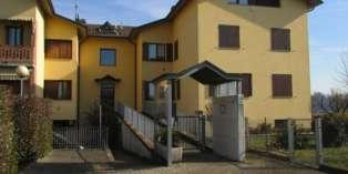 Casa in VENDITA a Parma di 43 mq