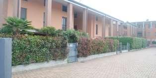 Casa in VENDITA a Montechiarugolo di 130 mq