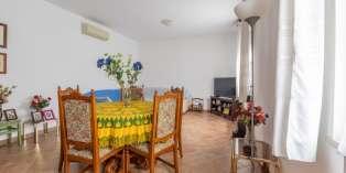 Casa in VENDITA a Parma di 112 mq