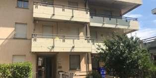 Casa in VENDITA a Traversetolo di 107 mq