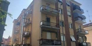 Casa in VENDITA a Fidenza di 99 mq