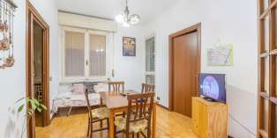 Casa in VENDITA a Parma di 102 mq