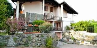 Casa in VENDITA a Berceto di 80 mq