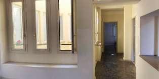 Casa in VENDITA a Parma di 225 mq