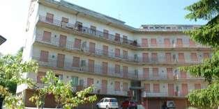 Casa in VENDITA a Tizzano Val Parma di 65 mq