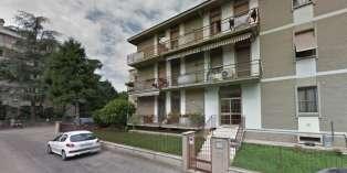 Casa in VENDITA a Parma di 14 mq
