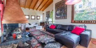 Casa in VENDITA a Montechiarugolo di 240 mq