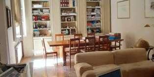 Casa in AFFITTO a Comune di Parma di 140 mq