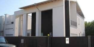 Casa in AFFITTO a Parma di 300 mq