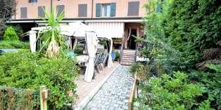 Casa in VENDITA a Parma di 216 mq