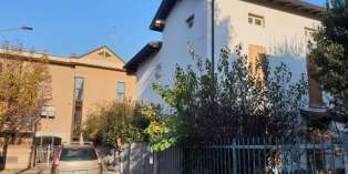 Casa in VENDITA a Parma di 232 mq