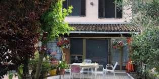 Casa in VENDITA a Mezzani di 220 mq
