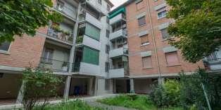 Casa in AFFITTO a Parma di 118 mq