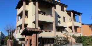 Casa in VENDITA a Parma di 125 mq