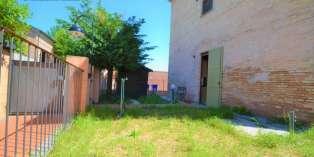 Casa in VENDITA a Parma di 62 mq