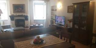 Casa in AFFITTO a Parma di 98 mq