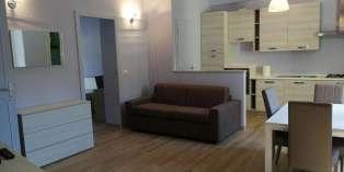 Casa in AFFITTO a Parma di 82 mq
