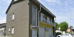 Casa in VENDITA a Parma di 59 mq