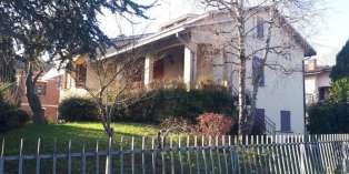 Casa in VENDITA a Gattatico di 210 mq