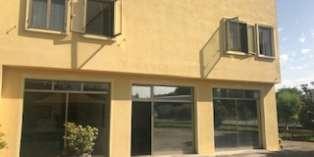 Casa in AFFITTO a Fontanellato di 200 mq