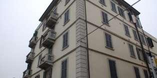 Casa in VENDITA a Parma di 50 mq