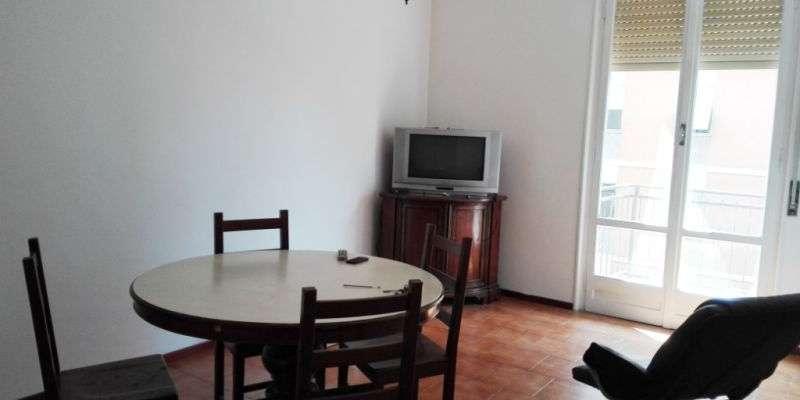 Casa in AFFITTO a Parma di 90 mq