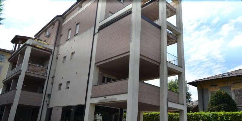 Casa in VENDITA a Parma di 40 mq