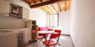 Casa in AFFITTO a Parma di  mq