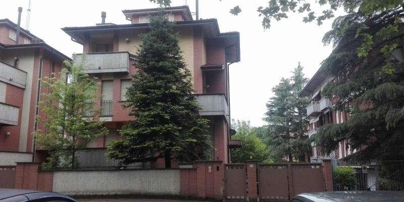 Casa in VENDITA a Parma di 350 mq