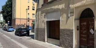 Casa in AFFITTO a Parma di 35 mq
