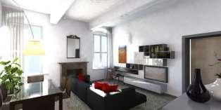 Casa in VENDITA a Parma di 122 mq