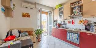 Casa in VENDITA a Parma di 32 mq