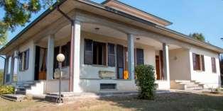 Casa in VENDITA a Gattatico di 350 mq
