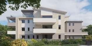 Casa in VENDITA a Parma di 190 mq