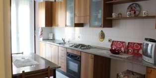 Casa in VENDITA a Parma di 98 mq